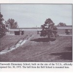 tamworth Elementary
