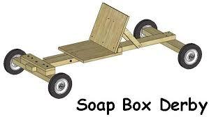 soapboxderbypic3